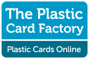The Plastic Card Factory